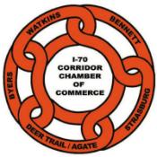 I-70_Logo175.png
