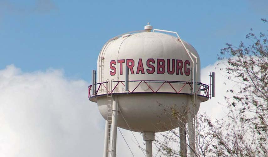 Strasburg_Water-Tower-cropw854.jpg