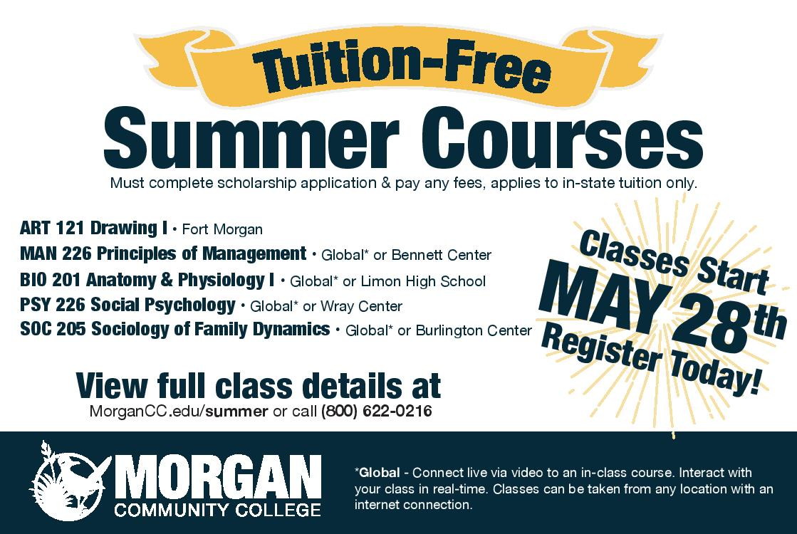 mcc-free-summer-2019-courses-i-70-page-001.jpg