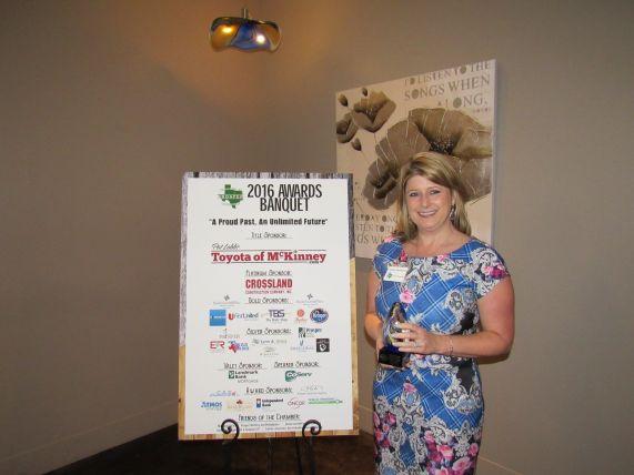 Outstanding-Chamber-Member-of-the-Year---Denise-Gustavson---A.jpg