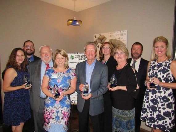 Prosper-Chamber-of-Commerce-Fourth-Annual-Awards-Banquet-Winner----A.jpg