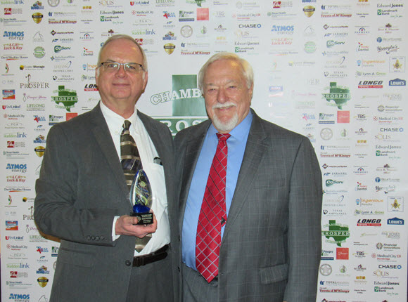 OutStanding-Chamber-Memberr-of-the-Year---Larry-Wilhelm-Presented-by-J-Perry-Waller.JPG