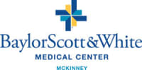 BSW-Medical-Center-McKinney-w200.jpg