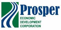 Prosper-EDC-w200.jpg