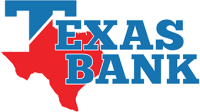 Texas-Bank-w200.png