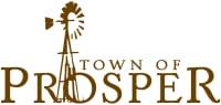 town-of-prosper-w200.jpg