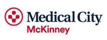 MedicalCityMcKinney.jpg