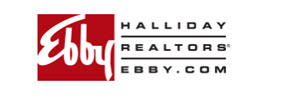 Ebby-Halliday-Realtors-Prosper-Celina.jpg
