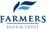 Farmers_Vertical-Logo-SM.png
