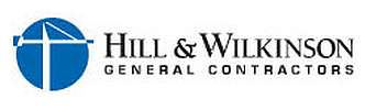Hill-and-Wilkinson-Logo.png