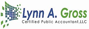 Lynn-Gross-CPA.png