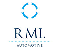 RML-Automotive.png