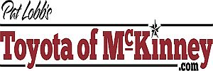 TOM_Logo_Final.jpg
