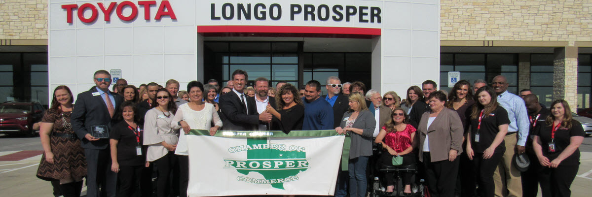 Longo-Toyota-of-Prosper-Ribbon-Cutting.JPG