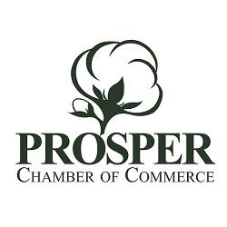 Prosper_Logo.png