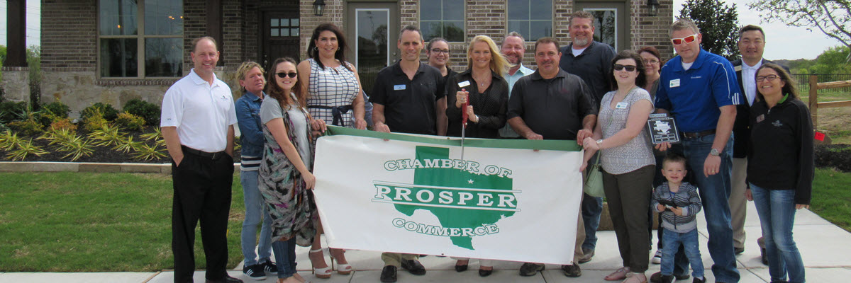 Ribbon-Cutting-Ceremony-for-M-I-Homes.JPG