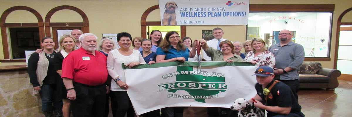Ribbon-Cutting-Ceremony-for-Windmill-Veterinary-Center.JPG
