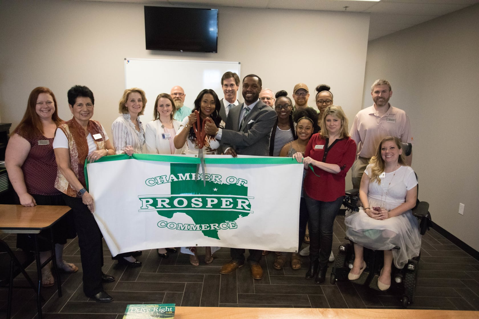 Ribbon-Cutting-Prosper-Driving-School-w1680.jpg