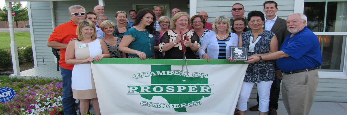 Ribbon-Cutting-for-Lynn-A.-Gross-CPA.JPG