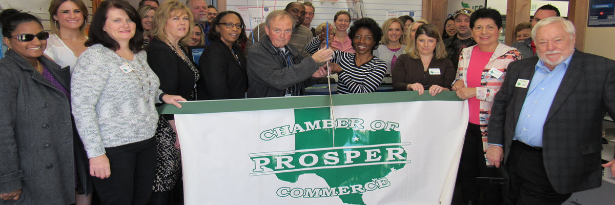 Ribbon_Cutting_for_Prosper_Commons_Good_Life.JPG