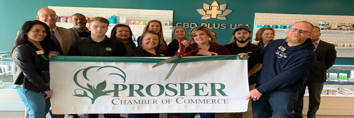 CBD-Plus-ribbon-cutting-2020-02-06.JPG