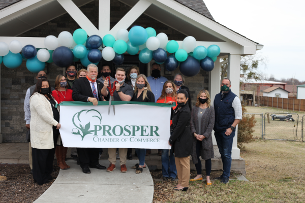 Ribbon-Cutting-for-Social-House-Chiropractic-sm.png