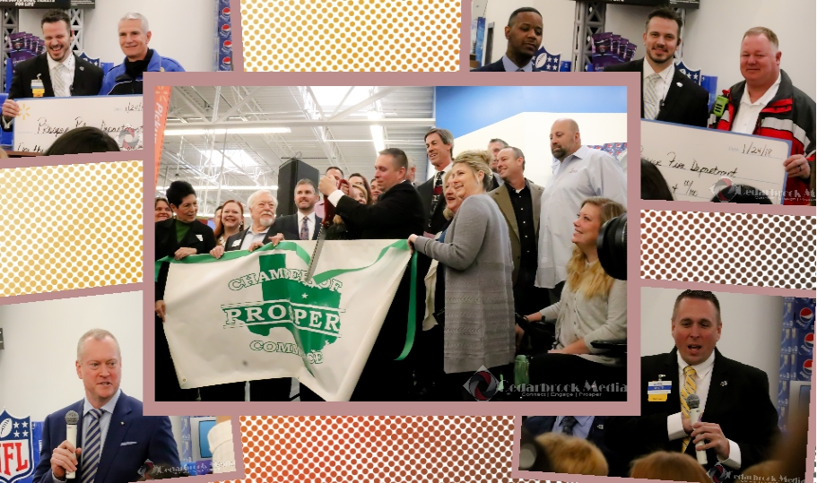 Walmart-ribbon-cutting-collage.jpeg
