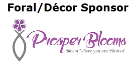 Prosper-Blooms---WT.png