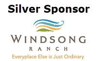 Windsong-Ranch--WT.jpg