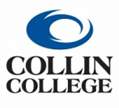 collin-1.jpg