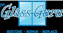 glass-guru.png
