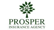 prosperinsagency.png