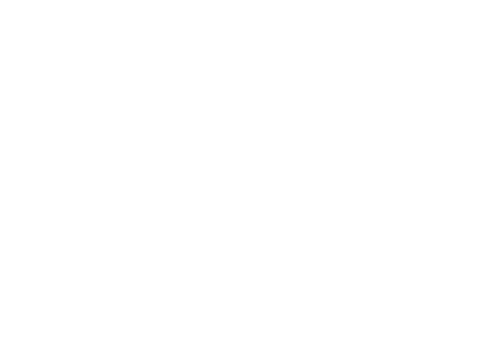 Prosper Chamber of Commerce logo