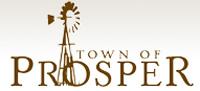 town-prosper-lrg