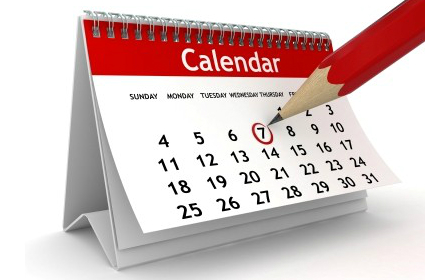 Upcoming Chamber Events