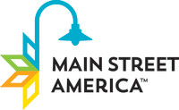 Main-Street-America-w200.jpg