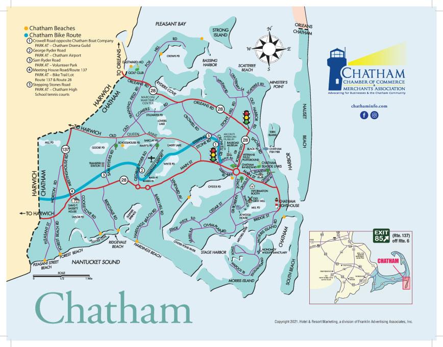 chatham-map.jpg
