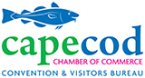 Cape Cod Chamber of Commerce Website