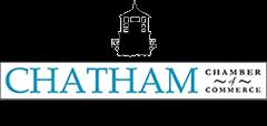 Chatham-Chamber-Logo-2018.png