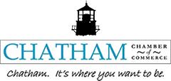 Chatham-Chamber-Logo-2018REV.png