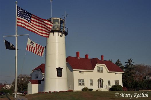 Chatham-Lighthouse.Marty-Kobish.jpg
