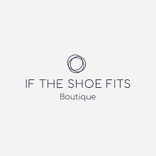 IF-the-Shoe-Fits-LogoResized.jpg