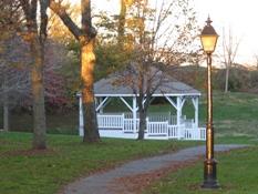 Kate Gould Park