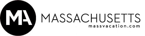 Massachusetts Office of Travel and Tourism Website