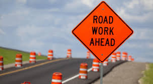 West Chatham Roadway Project