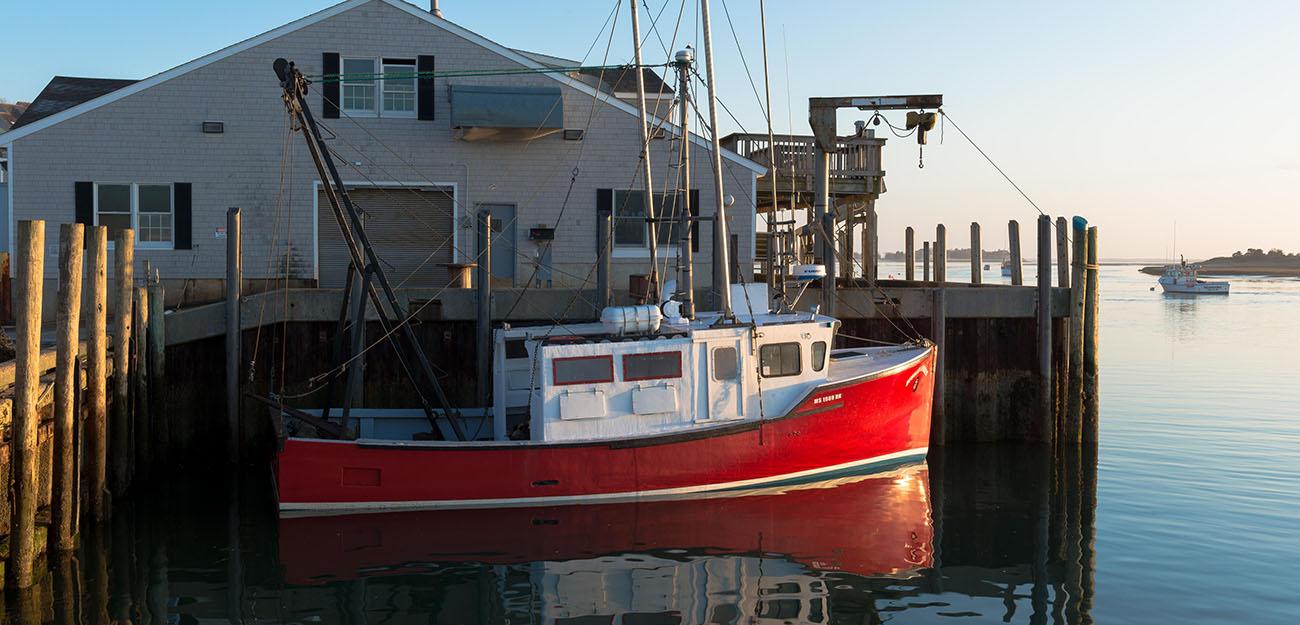 _0002_John_J._Deignan.fish_pier.website_1.jpg
