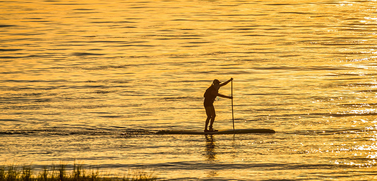 _0004_John_J._Deignan_photo.paddleboarder.website_1.jpg