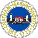 Town of Chatham Website