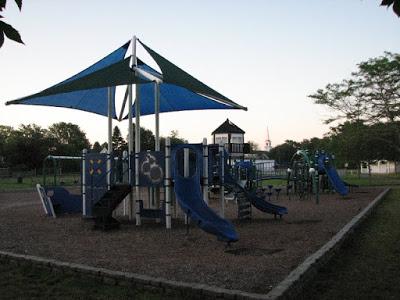 Veteran-Field-Chatham-Play-Area.jpg