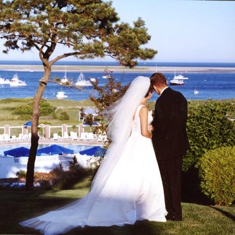 Wedding1-sm.jpg